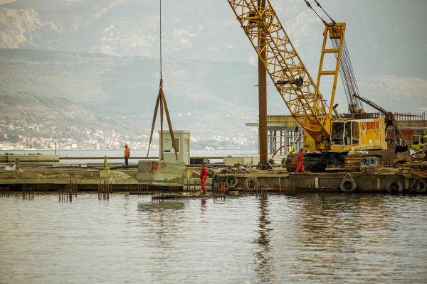 porto-novi-jpg0047165B577-11BB-A78E-0549-26BC55B42F81.jpg