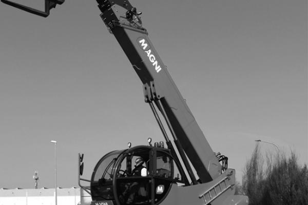 magni5A5EF43F-5BC0-3C73-DD1F-1A7FD7BF0B72.png